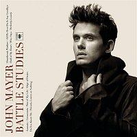 John Mayer – Battle Studies