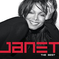 Janet – The Best [International Version]
