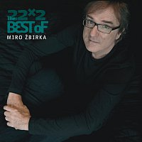 Miroslav Žbirka – 22x2 The Best Of Miro Žbirka