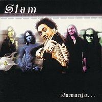 Slam – Leila