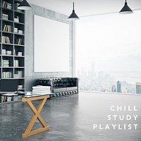 Max Arnald, Ethereal Moments, Chris Mercer, Nils Hahn, James Shanon, Robyn Goodall – Chill Study Playlist