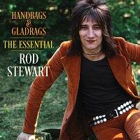Rod Stewart – Handbags & Gladrags: The Essential Rod Stewart