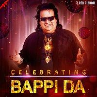 Bappi Lahiri, MC Hammer, Asha Bhosle, Sunidhi Chauhan, Sharon Prabhakar – Celebrating Bappi Da