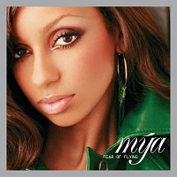 Mya – Fear Of Flying [Expanded Edition]