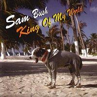Sam Bush – King Of My World