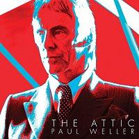 Paul Weller – The Attic