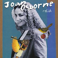 Joan Osborne – Relish [20th Anniversary Edition]
