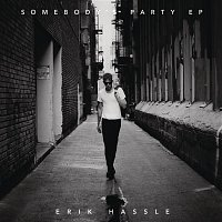 Somebody's Party - EP