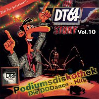 Die DT 64 Story Vol. 10