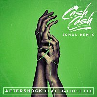Cash Cash – Aftershock (feat. Jacquie Lee) [SCNDL Remix]