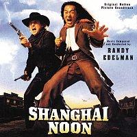 shang hai noon