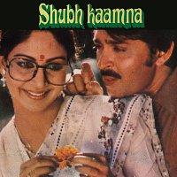 Různí interpreti – Shubh Kaamna