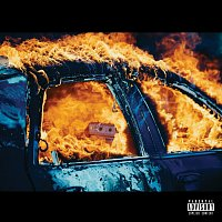 Yelawolf – Trial By Fire