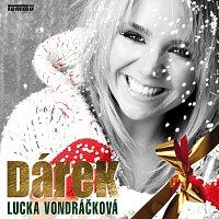 Lucie Vondráčková – Darek
