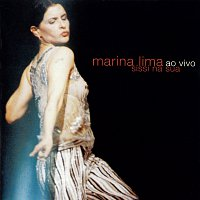 Marina Lima – Marina Lima: Sissi Na Sua Ao Vivo [Ao Vivo]