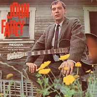 John Fahey – Requia And Other Compositions