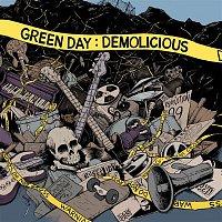 Green Day – Demolicious