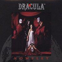 Jiří Škorpík – Dracula (Komplet)
