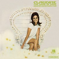 Claudine Longet – The Look Of Love