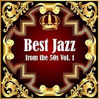 Django Reinhardt – Best Jazz from the 50s Vol. 1