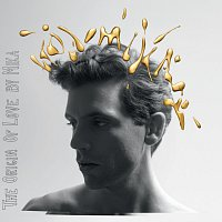 MIKA – The Origin Of Love [Deluxe]