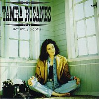 Tamra Rosanes – Country Roots