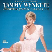 Tammy Wynette – Anniversary:  20 Years Of Hits The First Lady Of Country Music
