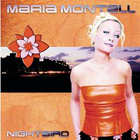 Maria Montell – Nightbird
