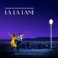 Ryan Gosling, Emma Stone – City Of Stars [From La La Land Soundtrack]