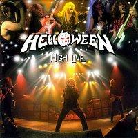 Helloween – High Live