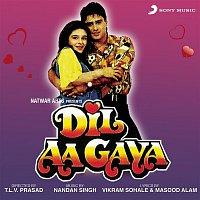 Nandan Singh, Abhijeet, Kavita Krishnamurthy – Dil Aa Gaya (Original Motion Picture Soundtrack)