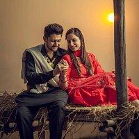 Sahil Kumar DJ, Harshdeep Kaur, Sunidhi Chauhan, Palak Muchhal, Tanishk Bagchi – Mistake - The Love (feat. Harshdeep Kaur , Sunidhi Chauhan , Palak Muchhal , Tanishk Bagchi , Dhvani Bhanushali , Ayushmann Khurrana & Ranu Mondal)