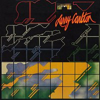 Larry Carlton – Larry Carlton