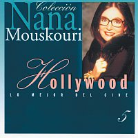 Hollywood (Great Songs From The Movies)