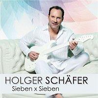 Holger Schafer – Sieben x Sieben