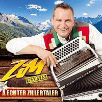 ZIM Martin – A echter Zillertaler