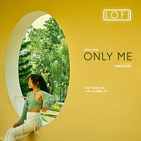 Lena – Only Me
