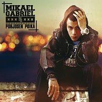 Mikael Gabriel – Pohjosen poika