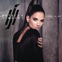 Natalia Jiménez, Maluma – Algo Brilla en Mi (Remix)