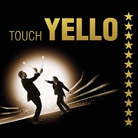 Yello – Touch Yello [Deluxe]