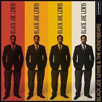 Black Joe Lewis & The Honeybears – Black Joe Lewis & The Honeybears
