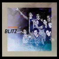Blitz – Retratos