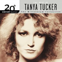 Tanya Tucker – 20th Century Masters: The Millennium Collection: Best Of Tanya Tucker