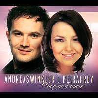 Andreas Winkler, Petra Frey – Canzone D'Amore