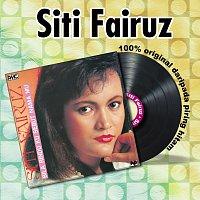 Siti Fairuz – Bila Rindu Ku Sebut Nama Mu