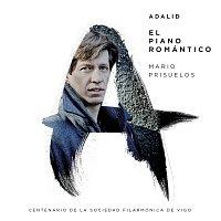 El Piano Romántico [Centenario De La Sociedad Filarmónica De Vigo]