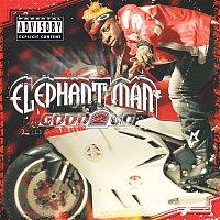 Elephant Man – Good 2 Go