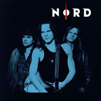 Nord – Nord