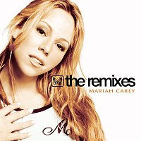 Mariah Carey – The Remixes