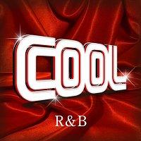 Různí interpreti – Cool - R&B